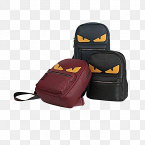 Backpack - Backpack Icon PNG