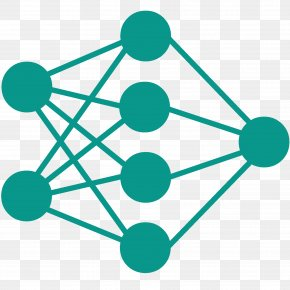 Tynagh Network Systems Loughrea - Deep Learning Artificial Neural Network Machine Learning Convolutional Neural Network Neuron PNG