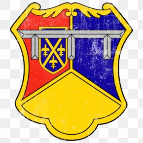 33rd Armor Regiment - 66th Armor Regiment 1st Infantry Division United States Army 3rd Infantry Division PNG
