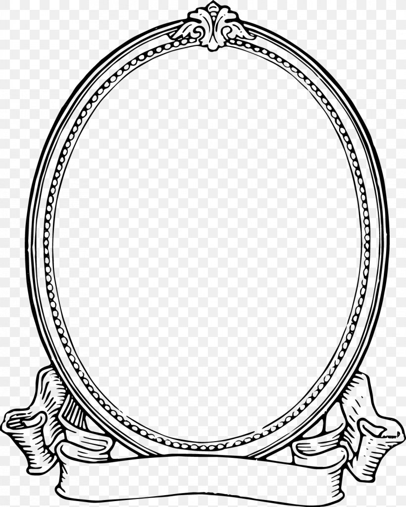 Borders And Frames Picture Frames Black And White Clip Art, PNG, 1166x1455px, Borders And Frames, Area, Art, Black, Black And White Download Free