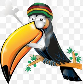Rasta - Jamaica Vector Graphics Royalty-free Clip Art Stock Photography PNG