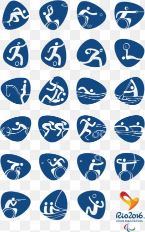Rio Olympic Games - 2016 Summer Olympics Opening Ceremony 2016 Summer Paralympics Rio De Janeiro 2012 Summer Paralympics PNG