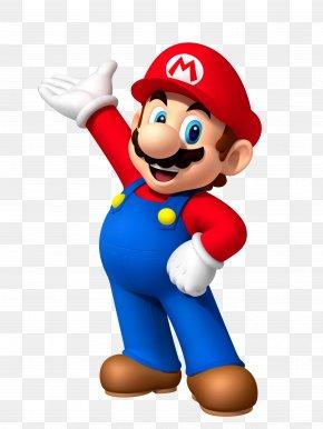 Mario - Super Mario Bros. Super Mario Odyssey Super Mario Run Super Mario Sunshine New Super Mario Bros PNG
