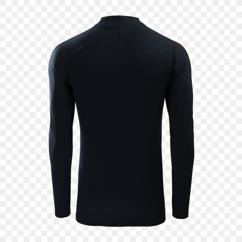 T-shirt Sleeve Sweater Coat, PNG, 1600x1600px, Tshirt, Active Shirt, Black, Cardigan, Clothing Download Free