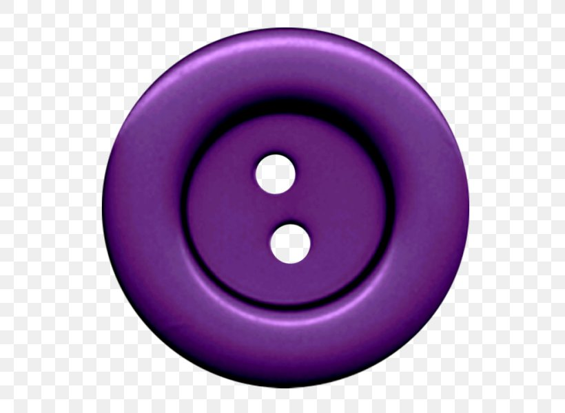Circle Purple Font Smile, PNG, 623x600px, Violet, Button, Close Up, Icon, Magenta Download Free