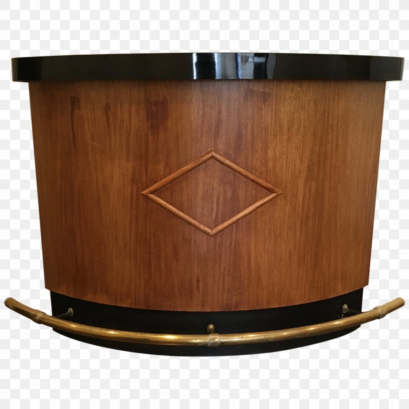 Tail Bar Art Deco Furniture Png 1200x1200px