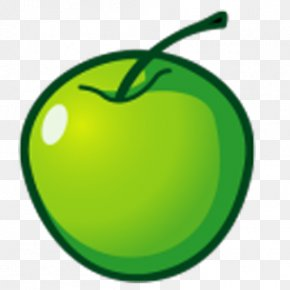 Apple - Apple Download PNG