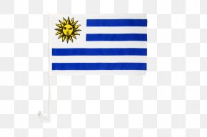 Flag - Flag Uruguay Measurement Tape Measures Fahne PNG