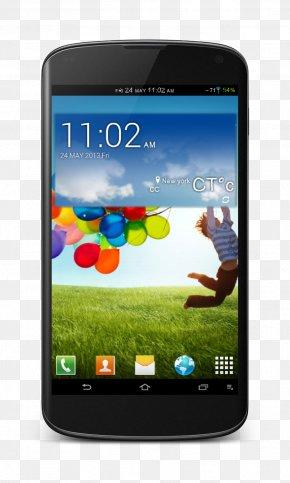 Samsung - Samsung Galaxy Grand Prime Samsung Galaxy S III Samsung Galaxy S4 Zoom PNG