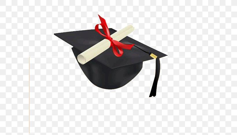 Square Academic Cap Graduation Ceremony Diploma Academic Degree Clip Art, PNG, 620x468px, Square Academic Cap, Academic Degree, Brand, Cap, Clothing Download Free
