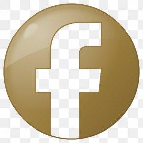 Youtube - Tikipunga Kindergarten YouTube Facebook Like Button PNG
