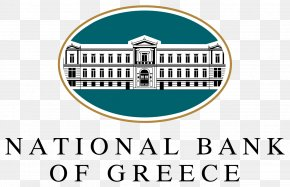 Financial Services - National Bank Of Greece Financial Services PNG