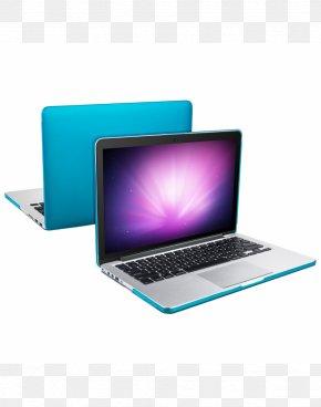 Macbook Pro 13inch - Netbook Mac Book Pro MacBook Air Laptop PNG