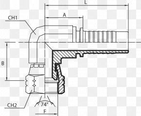 Design - Technical Drawing Paper Furniture Diagram PNG