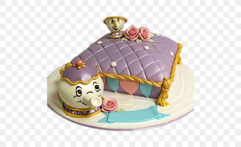 Incredible Birthday Cake Beast Wedding Cake Belle Princess Cake Png Funny Birthday Cards Online Kookostrdamsfinfo
