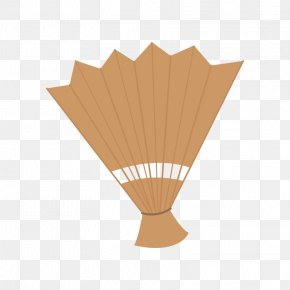 Badminton - Clip Art PNG