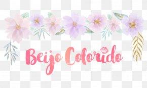 Flower - Floral Design Flower Greeting & Note Cards Desktop Wallpaper Petal PNG