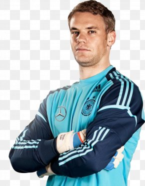 Manuel Neuer - Manuel Neuer Germany National Football Team FC Bayern Munich FIFA World Cup Goalkeeper PNG