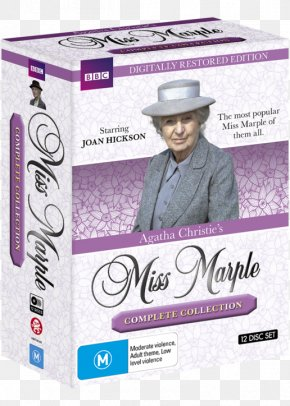 Miss Marple - Miss Marple, The Complete Short Stories Agatha Christie's Poirot Jawad Elalami Appointment With Death Booktopia PNG