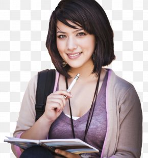 Student - Student College University Scholarship Education PNG