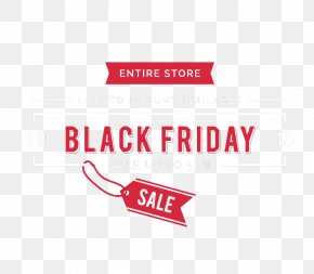 Black Friday Sales Poster Vector Material - Black Friday Poster Sales PNG