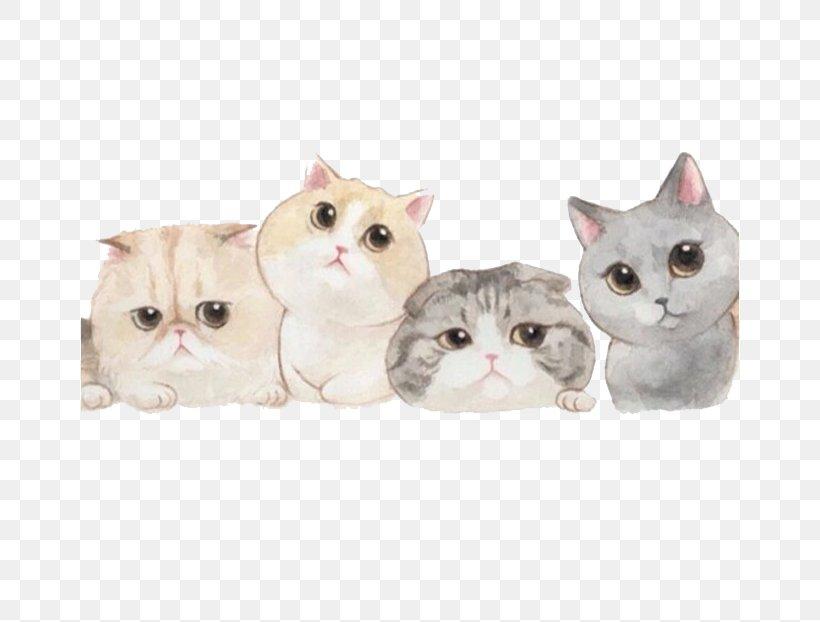 Cat IPhone Paper Kitten Wallpaper, PNG
