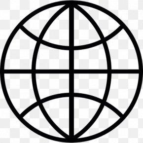 World Wide Web - Internet Download Clip Art PNG
