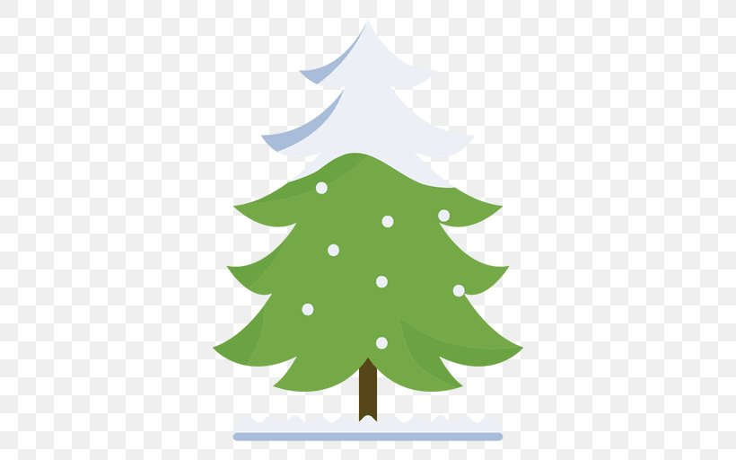 Fir Christmas Tree Christmas Day Clip Art Christmas Ded Moroz, PNG, 512x512px, Fir, American Larch, Branch, Christmas, Christmas Day Download Free