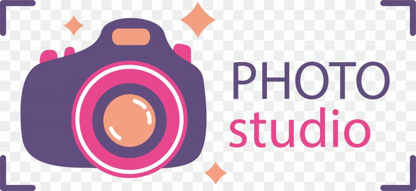 Photography Logo Png 5260x2428px Photography Brand Camera Digital Photography Lifestyle Photography Download Free