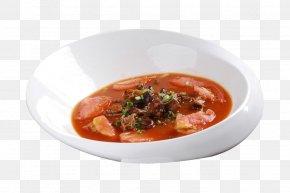 Tomato Cook Beef - Roast Beef Beefsteak Yakiniku Beef Tenderloin PNG