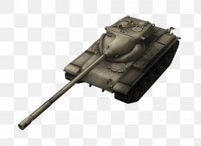 World Of Tanks Blitz - World Of Tanks Blitz United States T69 PNG