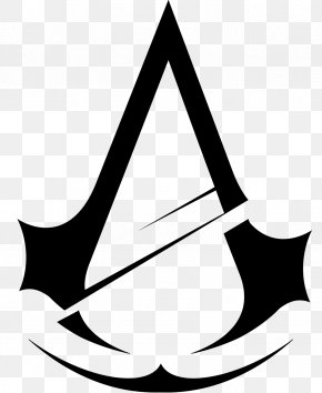 Unity - Assassin's Creed Unity Assassin's Creed III Assassin's Creed: Origins PNG