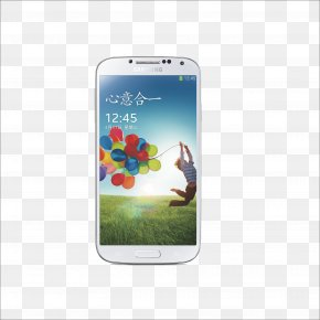 Samsung - Samsung Galaxy S III Samsung Galaxy S5 Samsung Galaxy Note II PNG