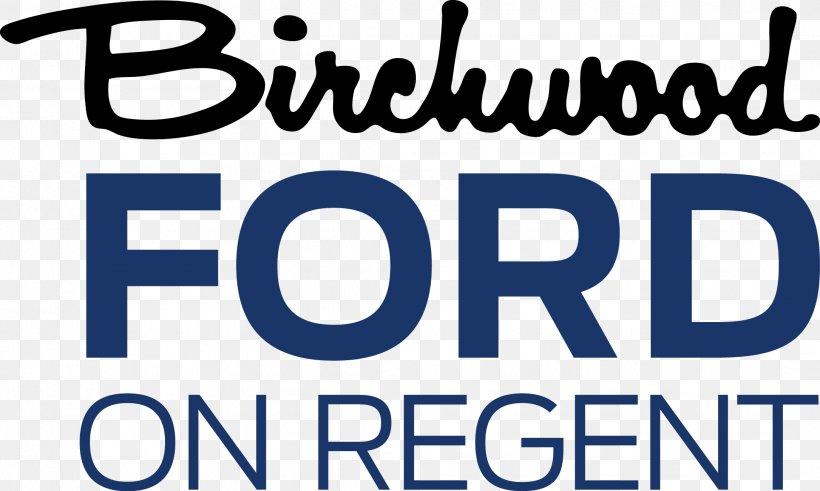 Car Dealership Birchwood Automotive Group Birchwood Chevrolet Buick GMC, PNG, 2171x1302px, Car, Area, Birchwood Automotive Group, Birchwood Chevrolet Buick Gmc, Blue Download Free