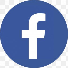 Facebook - Social Media Facebook Like Button YouTube PNG