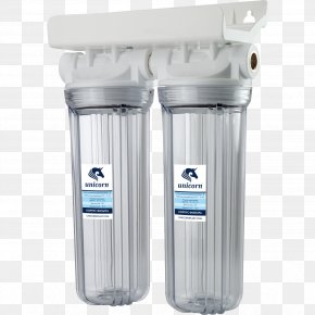 Water Filter - Water Filter Aquarium Filters Pump PNG