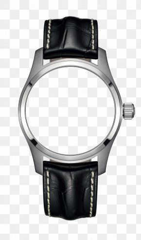 Watch - Murph Hamilton Watch Company Film Producer PNG