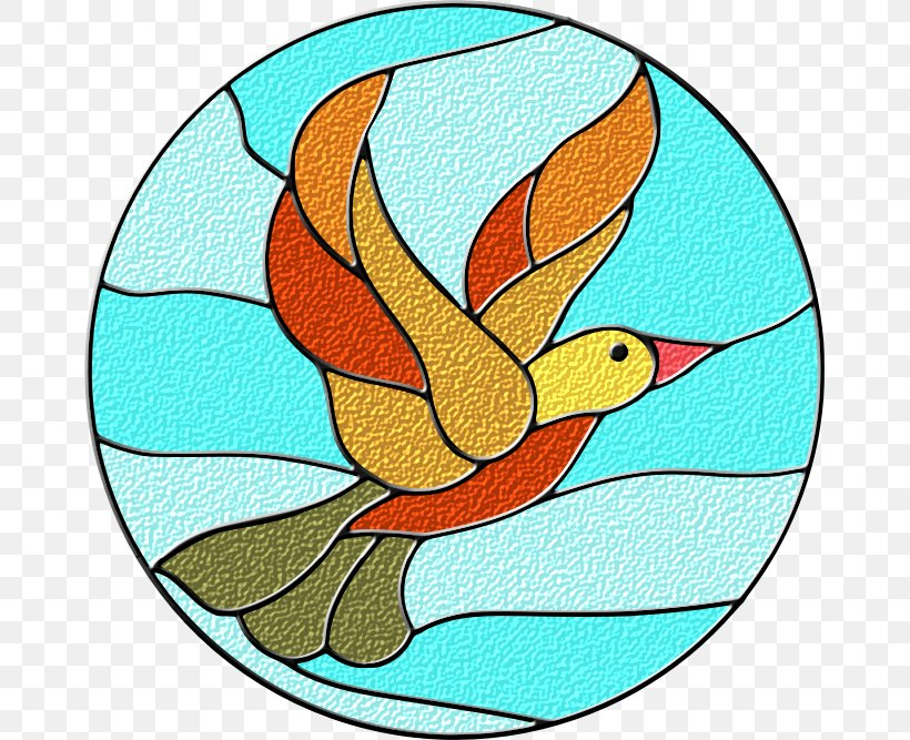 Window Stained Glass Coloring Book Coloring Pages: Free ...
