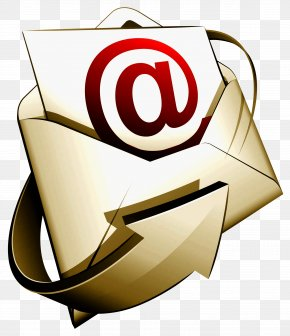 Email - Email Address Technical Support Outlook.com Email Marketing PNG