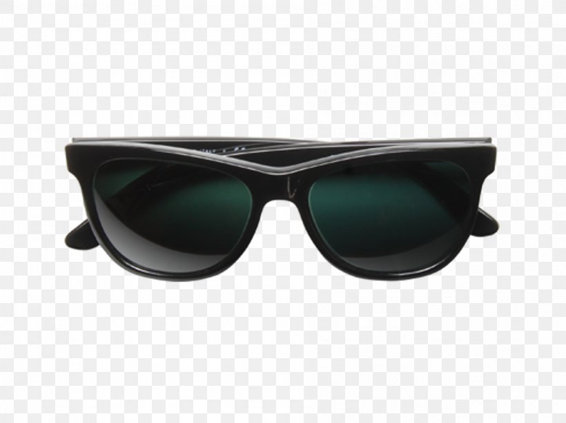 Goggles Sunglasses, PNG, 1891x1418px, Goggles, Adobe Dreamweaver, Eyewear, Filename Extension, Glass Download Free