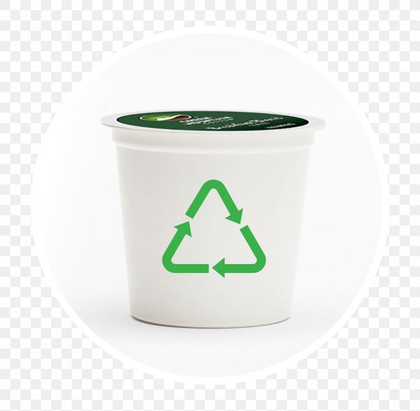 Mug Brand Lid Cup, PNG, 1012x990px, Mug, Brand, Cup, Drinkware, Green Download Free