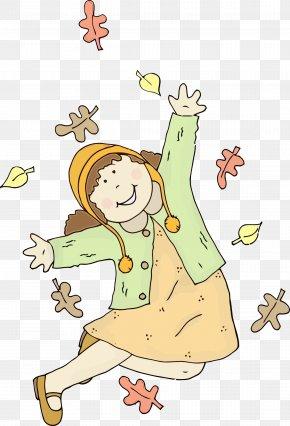 Happy Cartoon - Cartoon Happy PNG