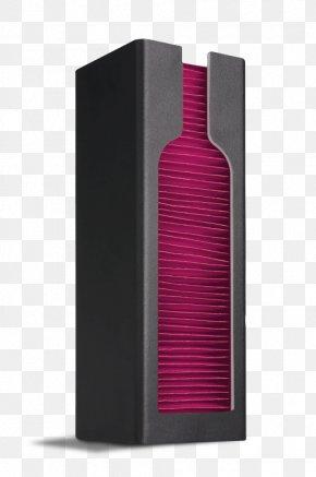 Wine - Red Wine Web Design Smile PNG