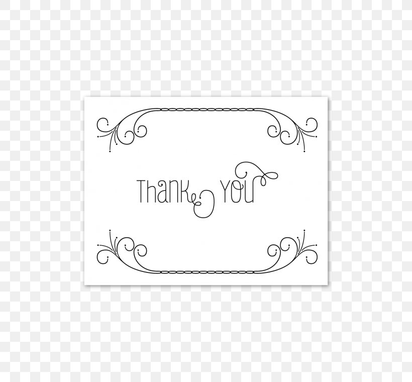Wedding Invitation Paper Rsvp Place Cards Png 570x760px