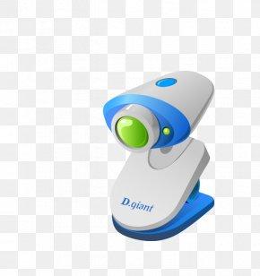 Vector Painted Camera - ActiveX Camera Webcam PNG