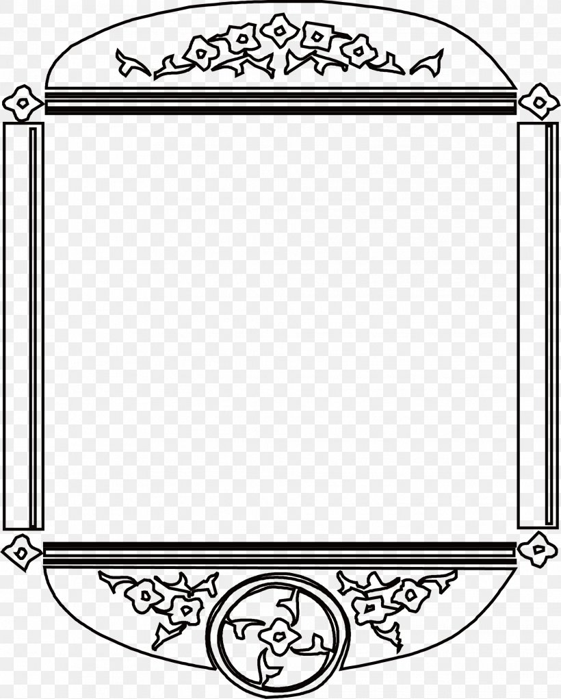 Black And White Wire-frame Model Computer File, PNG, 1929x2403px, Black And White, Area, Black, Brand, Christmas Download Free