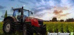 Farming Simulator - Farming Simulator 17 The Technomancer PlayStation 4 Xbox 360 Video Game PNG