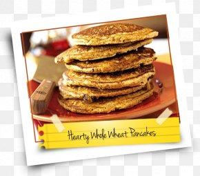Breakfast - Potato Pancake Muffin Breakfast Buttermilk PNG