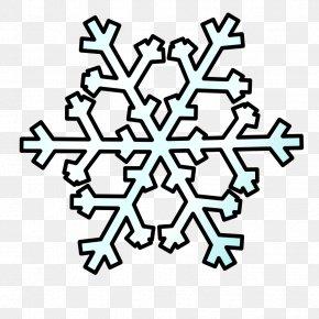 Snow Leopard Cliparts - Snow Clip Art PNG