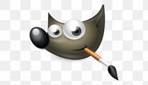 Gimp - GIMP Image Editing Free Software Computer Software PNG